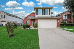 Photo of 6830 Silver Shores, Katy, TX 77449 (MLS # 37706349)