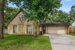 Photo of 29531 Brookchase Drive, Spring, TX 77386 (MLS # 37721454)