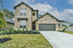 Photo of 17071 Easter Lily Drive, Conroe, TX 77385 (MLS # 37727283)