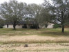 Photo of 101 Whitewing Trail, El Campo, TX 77437 (MLS # 37734753)