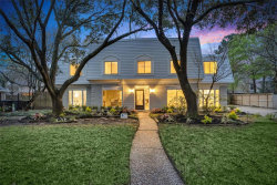 Photo of 14111 River Forest Drive, Houston, TX 77079 (MLS # 37756669)