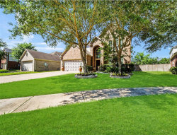 Photo of 9135 Stoneleigh Drive, Sugar Land, TX 77479 (MLS # 37807325)