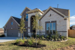 Photo of 8907 Turnberry Glen Court, Tomball, TX 77375 (MLS # 3782010)
