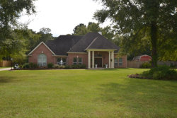 Photo of 64 Private Road 6353, Dayton, TX 77535 (MLS # 37836897)