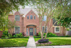 Photo of 6726 Wildacre Drive, Sugar Land, TX 77479 (MLS # 37845237)