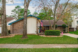 Photo of 13339 Scamp, Cypress, TX 77429 (MLS # 37864511)