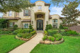 Photo of 7330 Starry Night, Katy, TX 77494 (MLS # 37865536)