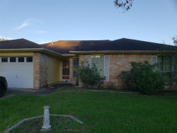 Photo of 3201 Brookhurst Lane, Deer Park, TX 77536 (MLS # 37921887)