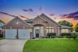 Photo of 12227 Ferncrest Court, Houston, TX 77070 (MLS # 37968248)