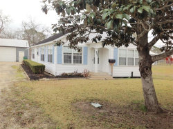 Photo of 907 Spruce Street, El Campo, TX 77437 (MLS # 37974894)