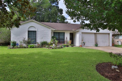 Photo of 12127 Scottsdale Drive, Meadows Place, TX 77477 (MLS # 38020989)