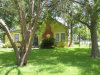 Photo of 1115 Forest Road, Clear Lake Shores, TX 77565 (MLS # 38037165)