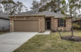 Photo of 4290 Roaring Timber Drive, Conroe, TX 77304 (MLS # 38112130)