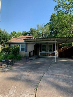 Photo of 1112 Southampton Street, Angleton, TX 77515 (MLS # 38126449)