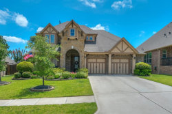 Photo of 1036 Cedar Forest Drive, Conroe, TX 77384 (MLS # 38130242)