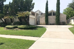 Photo of 2607 The Highlands Drive, Sugar Land, TX 77478 (MLS # 38152118)