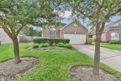Photo of 1634 Berlino Drive, Pearland, TX 77581 (MLS # 38194136)