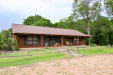 Photo of 5010 N Highway 59, Wharton, TX 77488 (MLS # 3820354)
