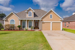 Photo of 9218 Anna Street, Needville, TX 77461 (MLS # 3820998)
