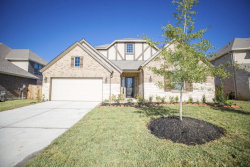 Photo of 15322 Travis Falls, Cypress, TX 77429 (MLS # 38240013)