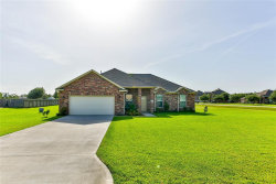 Photo of 14811 Stablebrook Drive, Baytown, TX 77523 (MLS # 38305916)