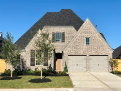 Photo of 3427 Willow Crescent, Fulshear, TX 77441 (MLS # 38418744)