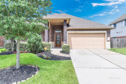 Photo of 6527 Claire Brook Drive, Richmond, TX 77407 (MLS # 38434537)