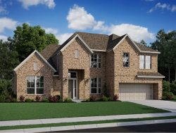 Photo of 19531 Rock Quillwort Road, Cypress, TX 77433 (MLS # 3844868)