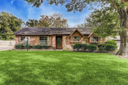 Photo of 2902 PATNA DRIVE, Katy, TX 77493 (MLS # 38466396)