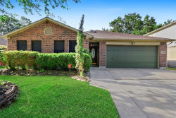 Photo of 15006 Dunster Lane, Channelview, TX 77530 (MLS # 38493224)