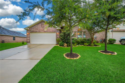 Photo of 25615 Marmite Drive, Tomball, TX 77375 (MLS # 38641771)