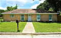 Photo of 326 Hereford Road, Brookshire, TX 77423 (MLS # 38677217)