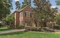 Photo of 26 New Greens Court, Kingwood, TX 77339 (MLS # 38715632)