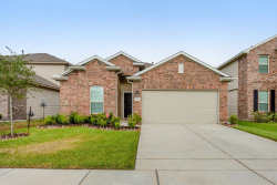 Photo of 2423 Fort Baldy Trail, Humble, TX 77396 (MLS # 38762438)