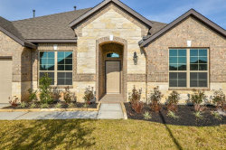 Photo of 29038 Endeavor River Drive, Katy, TX 77494 (MLS # 38792626)