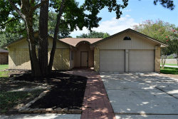 Photo of 24002 Spring Day Lane, Spring, TX 77373 (MLS # 38794145)
