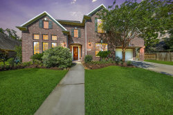 Photo of 25107 Genesse Valley Drive, Spring, TX 77389 (MLS # 3879684)