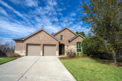 Photo of 8207 Peppervine Court, Conroe, TX 77385 (MLS # 38884772)