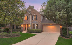 Photo of 31 Pentenwell, The Woodlands, TX 77382 (MLS # 38945534)