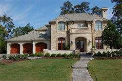 Photo of 35 Lamerie Way, The Woodlands, TX 77382 (MLS # 38954488)