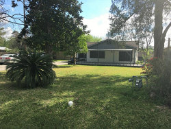 Photo of 903 Harding, Channelview, TX 77530 (MLS # 38984328)