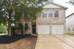 Photo of 535 Cypresswood Trace, Spring, TX 77373 (MLS # 3904407)