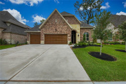 Photo of 3510 Gambel Drive, Spring, TX 77386 (MLS # 39045185)