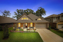 Photo of 103 Forest Bend Court, Clute, TX 77531 (MLS # 39055065)