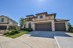 Photo of 18907 Colonial Hill Drive, Cypress, TX 77433 (MLS # 39059687)