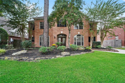 Photo of 3615 Clover Valley Drive, Kingwood, TX 77345 (MLS # 39091472)