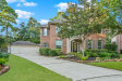 Photo of 30 Brywood Place, The Woodlands, TX 77382 (MLS # 39122648)