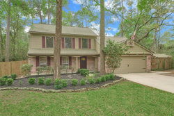 Photo of 58 Quiet Peace Place, The Woodlands, TX 77381 (MLS # 39123643)