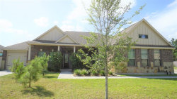 Photo of 31027 Raleigh Creek Drive, Tomball, TX 77375 (MLS # 39136395)