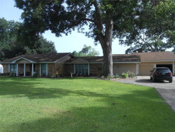Photo of 306 Neal Road Road, Wharton, TX 77488 (MLS # 3916037)